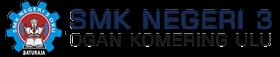 SMK Negeri 3 OKU