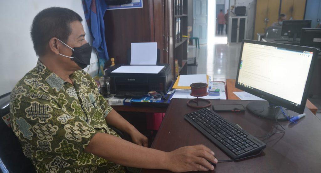 Persiapkan, UPT SMKN 3 OKU Buka Pendaftaran PPDB Secara Online